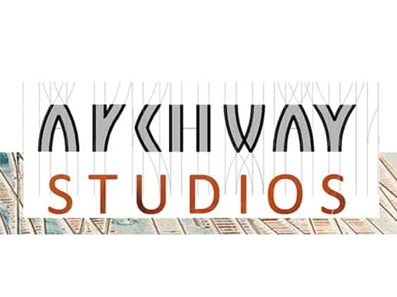 Archway Studios opening