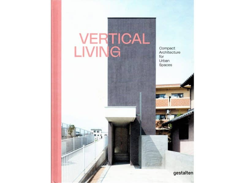 Vertical Living, Germany