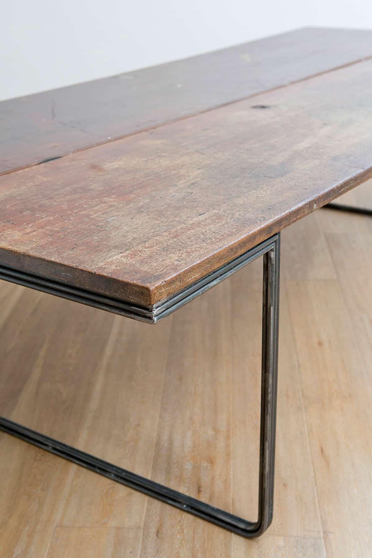 Archway Studios Furniture